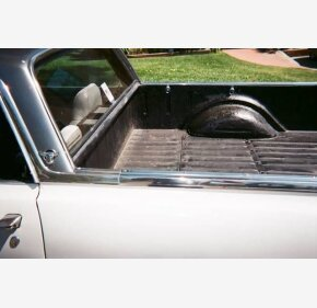 1968 Ford Ranchero for sale 101356197