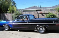 1968 Ford Ranchero for sale 101387507