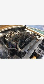 1968 Ford Thunderbird for sale 101123676