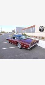 1968 Ford Thunderbird for sale 101467854