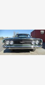 1968 Ford Torino for sale 101228927