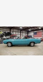 1968 Ford Torino for sale 101288146
