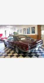 1968 Ford Torino for sale 101382424