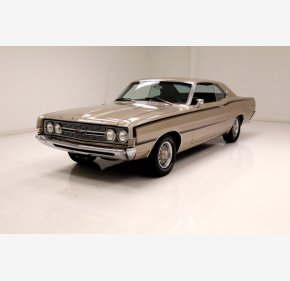 1968 Ford Torino for sale 101403753