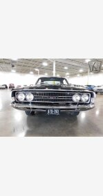 1968 Ford Torino for sale 101436693
