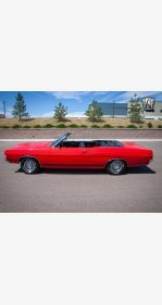 1968 Ford Torino for sale 101461352
