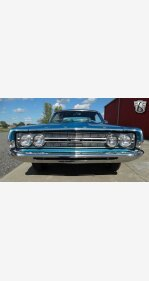 1968 Ford Torino for sale 101468378