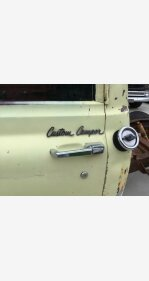 1968 GMC Other GMC Models for sale 101091309