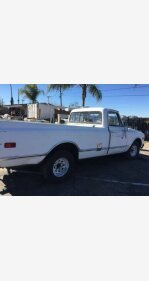 1968 GMC Pickup for sale 101212871