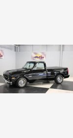 1968 GMC Pickup for sale 101225633