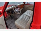 1968 GMC Pickup for sale 101496316