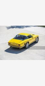 1968 Iso Grifo for sale 101319347