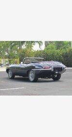 1968 Jaguar E-Type for sale 101016961