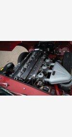 1968 Jaguar E-Type for sale 101106073