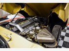 1968 Jaguar E-Type for sale 101475783