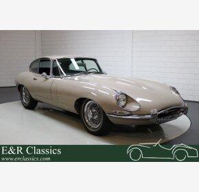 1968 Jaguar E-Type for sale 101478426