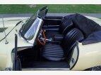 1968 Jaguar E-Type for sale 101531015