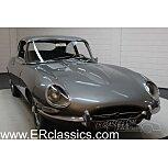 1968 Jaguar E-Type for sale 101566302