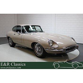 1968 Jaguar E-Type for sale 101578775