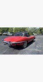 1968 Jaguar XK-E for sale 100961317