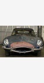 1968 Jaguar XK-E for sale 101116361