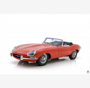 1968 Jaguar XK-E for sale 101183017
