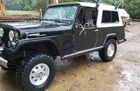 1968 Jeep Commando for sale 101336929