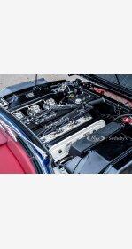 1968 Lamborghini Espada for sale 101424587