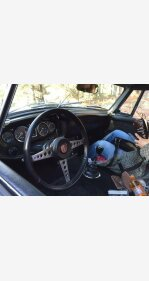 1968 MG MGB for sale 101173609