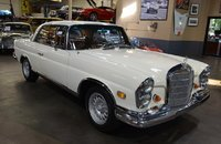 1968 Mercedes-Benz 250SE for sale 101069343