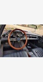 1968 Mercedes-Benz 250SL for sale 100928057