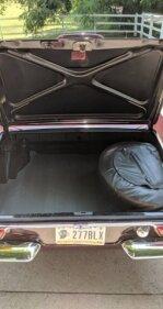 1968 Mercedes-Benz 250SL for sale 101197090