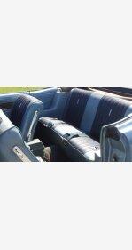 1968 Mercury Montego for sale 101322376