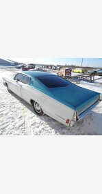 1968 Mercury Monterey for sale 100951025