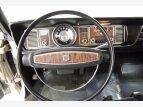 1968 Mercury Monterey for sale 101413187