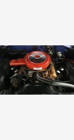1968 Oldsmobile 442 for sale 101005874