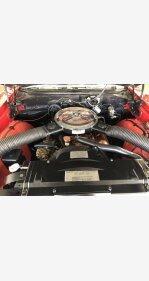 1968 Oldsmobile 442 for sale 101117355