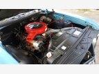 1968 Oldsmobile 442 for sale 101155222