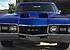 1968 Oldsmobile 442 for sale 101250313