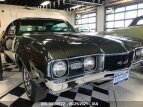 1968 Oldsmobile 442 for sale 101557547