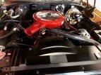 1968 Oldsmobile 442 for sale 101584993