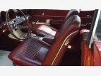 1968 Oldsmobile 442 for sale 101603273