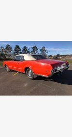 1968 Oldsmobile 88 for sale 100951179