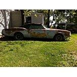 1968 Oldsmobile 88 for sale 101573324