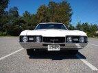 1968 Oldsmobile Cutlass for sale 101415269