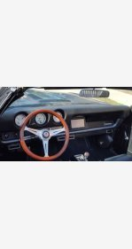 1968 Oldsmobile Cutlass for sale 100828884