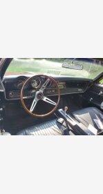 1968 Oldsmobile Cutlass for sale 101386467