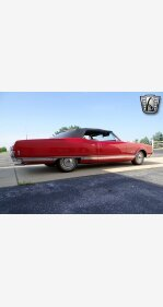 1968 Oldsmobile Ninety-Eight for sale 101346491