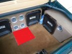 1968 Oldsmobile Toronado for sale 101546387