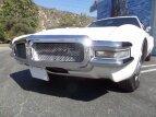1968 Oldsmobile Toronado for sale 101592177